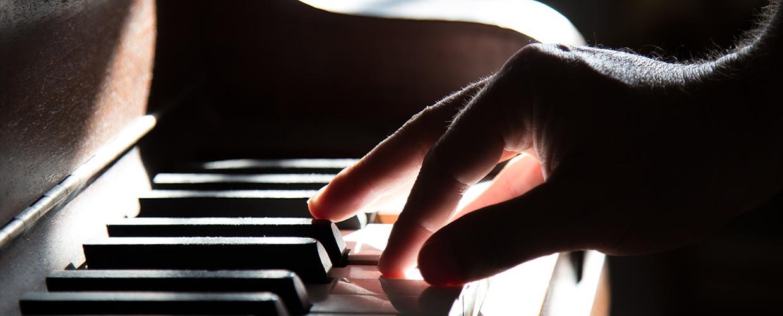 lemep-cours-de-piano