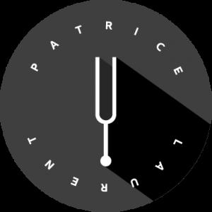 logo-black-patrice
