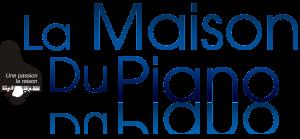 logo-maison_piano